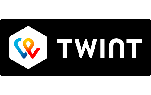 twint_logo.png#asset:481